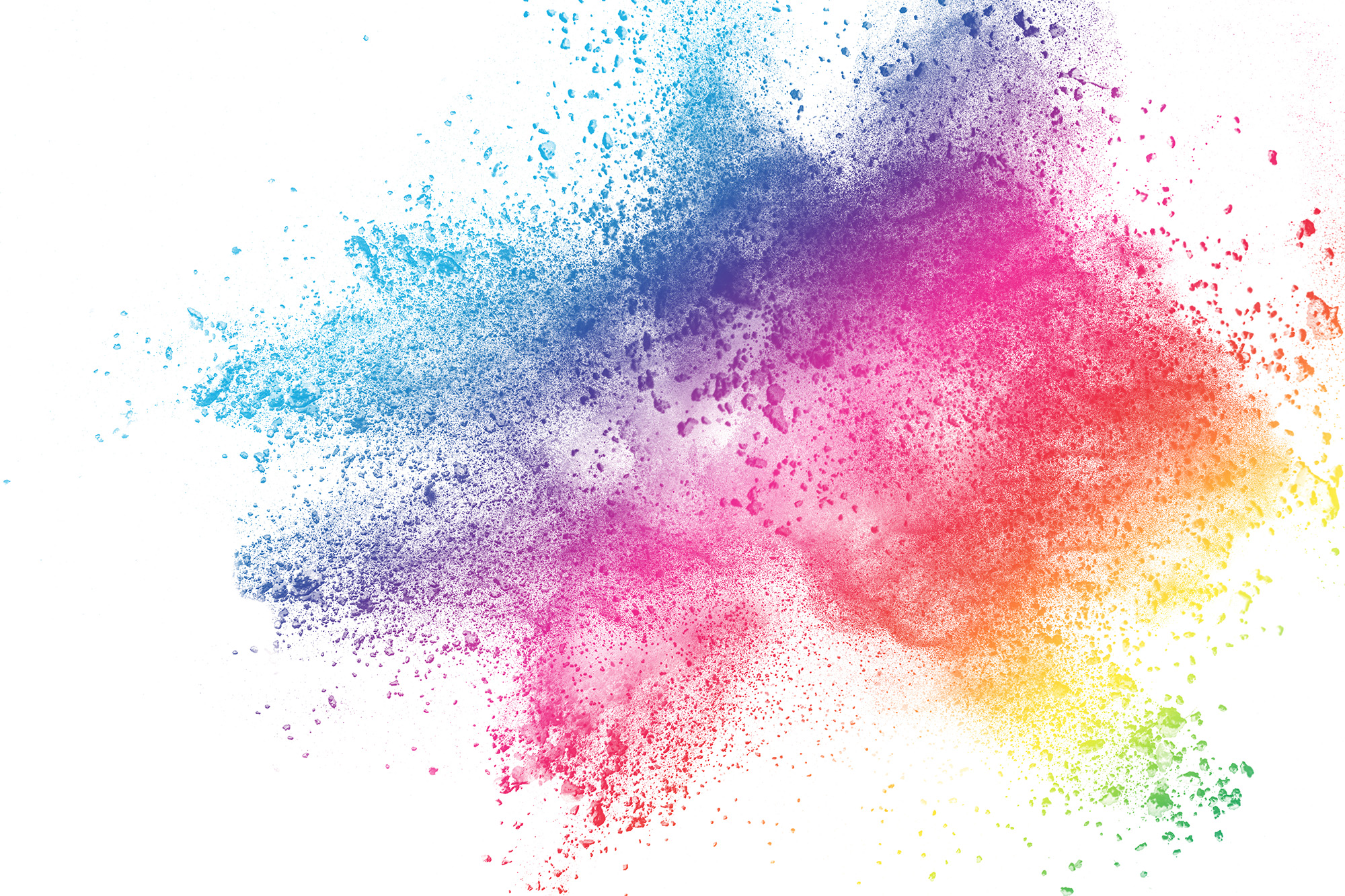 Color Psychology: How to Use Color in Marketing
